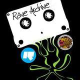 #RCFF - Uncle Dugs - Rinse FM - Special guest MC Shabba D - 11.11.11