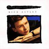 Rick Astley 30th Anniversary Minimix