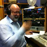 RCB 24hr Broadcastathon  21JUN13 Stephen Fletcher 2nd Hour (10-11)