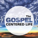 Intro to the Gospel