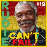 Rudie Can't Fail - Radio Cardiff Show #19 (All Vinyl)