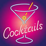 #OnlyCocktails