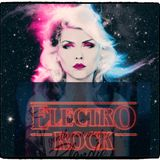 Electro Rock Anthems
