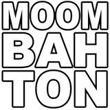 Massive Moombahton Mix