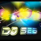 dj seb mix dancefloor part 3