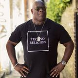 Pete Tong 2019-06-14 Festival Moments with Carl Cox