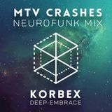 Korbex - MTV Crashes Plymouth - Competition Entry