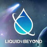 Liquid Love Story