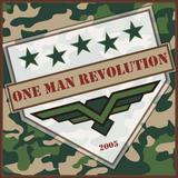 V393-Lists for days