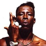 Afrique Hi-Power 1989 Feat, Shabba Ranks ,Admiral Bailey MOre!