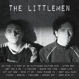 The Littlemen Tribute Mix 010