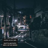 Shutta Mixtapes - Now U Got Me Hooked