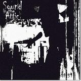 Sound in the Attic #51