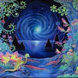 Prog-PsyTrance Classics Vol.1 - mixed by Ashipu