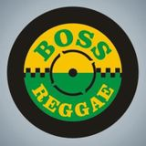Easy Skankin Boss Reggae , Mixed By Sir SkanKsalot