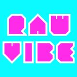DJ Fridgeman - Raw Vibe Mix 01 - Nov 2011