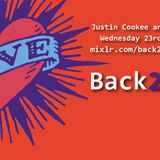 Give@25_A Retrospective Radio Show - Ben the Bee & Justin Cookee