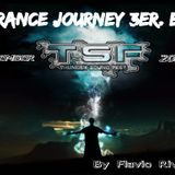 "TRANCE JOURNEY Ep. 3 ""REMEMBER TSF 2016"""