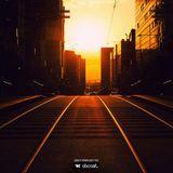 anthony bartone - light podcast #27