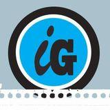 iGeneration 12 maart 2015