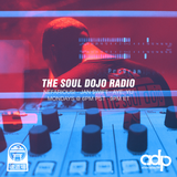 The Soul Dojo Radio: Episode 100