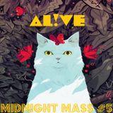 Midnight Mass Episode #5 Dancing Daze Mix