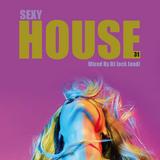 Sexy House 31 Feeling Hot - mixed By Jack Kandi
