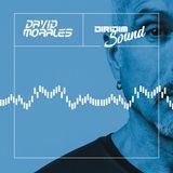 DAVID MORALES DIRIDIM SOUND #15