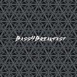 Bass4Breakfast Opening Set for Vibe Street 4-2-16