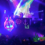 Deep Sea Disco Seattle Feb 13, 2016