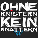 Jim Panse feat.Sunny Sun - liebknistern (Short Knister )