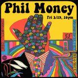 Phil Money 3.18.16