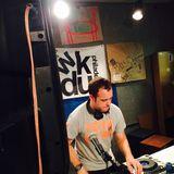 Chris B RANDOM ASS JAWN Mini-mix | 07/22/15