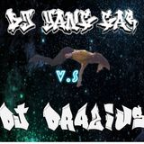 Dj Yang-Gar X Dj Drazius - Bass Pod Crew Episode 1 (Freestyle)