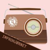 Improhjørnet - 28.11.14