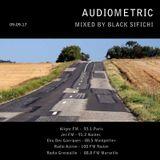 Audiometric Sept 9 2017 - New Season begins