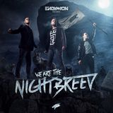 Endymion Presents: We Are The Nightbreed | Episode 12