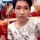 NST - TaBoo Bar & Căng Phiêu - Vũ Thuận In The Mixxx
