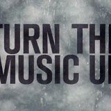 Turn the Music Up with JamesAnthony on Mi Soul 20 07 2019