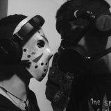 Narkotic vs Mindfreak Halloween hardcore set