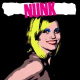 Nunk, No Wave and New Wave Electronic Mix Dec 2017