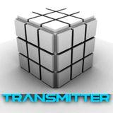 Transmitter  mix