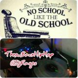 @DjRagos ThrowBack HipHop Mixx