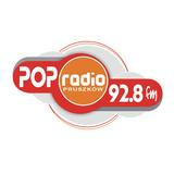 Gość  POPradia.  Krzysztof Grabka - Wójt Gminy Michałowice /18.02.2016/