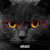 Cats Mixed by: Arauz