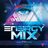 Energy Mix Katowice vol.13 mix by Aras & DeePush