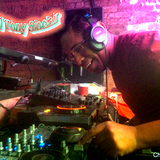 Live In Chicago @Atmosphere 11-12-13 (2 Hr.) - Dj Tony Sinclair