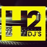 Back 2 Classics-H2DJs vs.DJ S