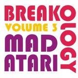 BREAKOLOGY VOL. 3