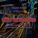 The Sounds of the New York Underground Vol. 16
